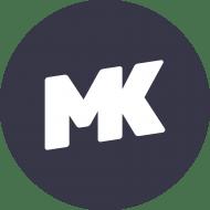 Mikko Kesä // osakeyhtiö